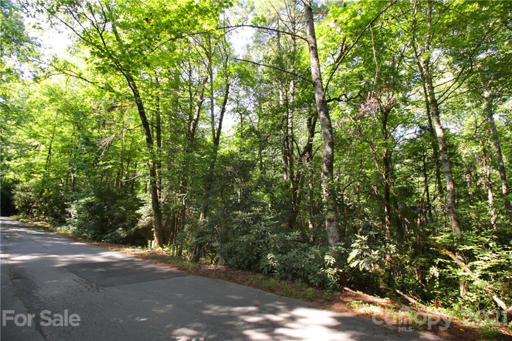 Lot 13 Laurel Ridge Road