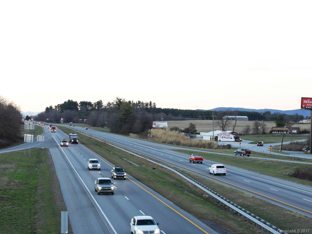 1001 McMurray Road
