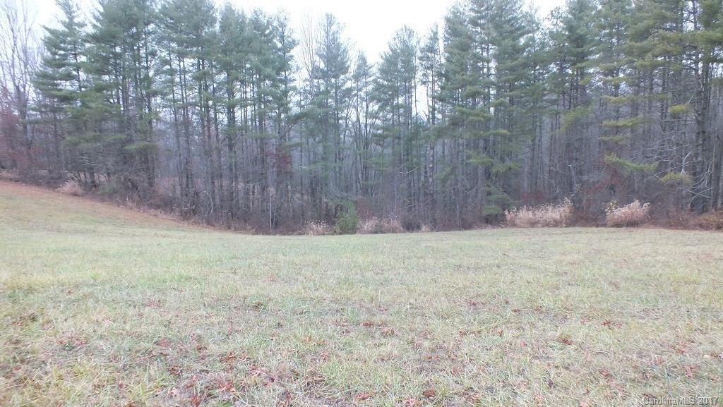 5.25 Acres Bull Creek Road