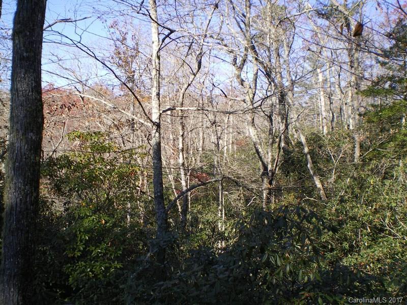 M12R Pine Mountain Trail