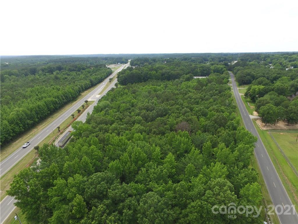 001 US 74 Highway