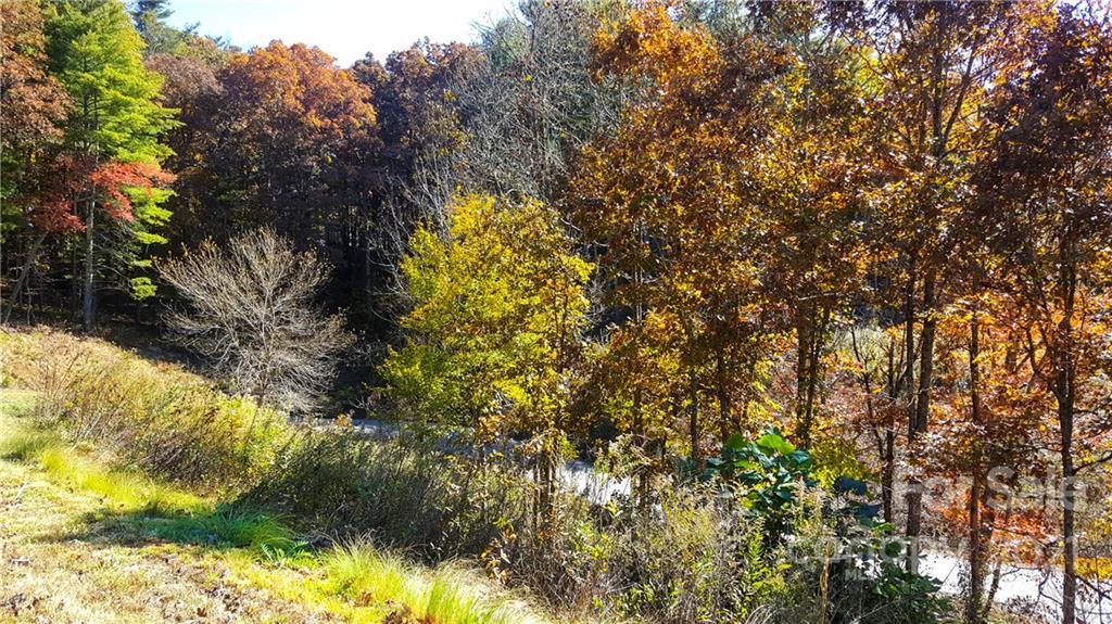 108 Timber Ridge Circle