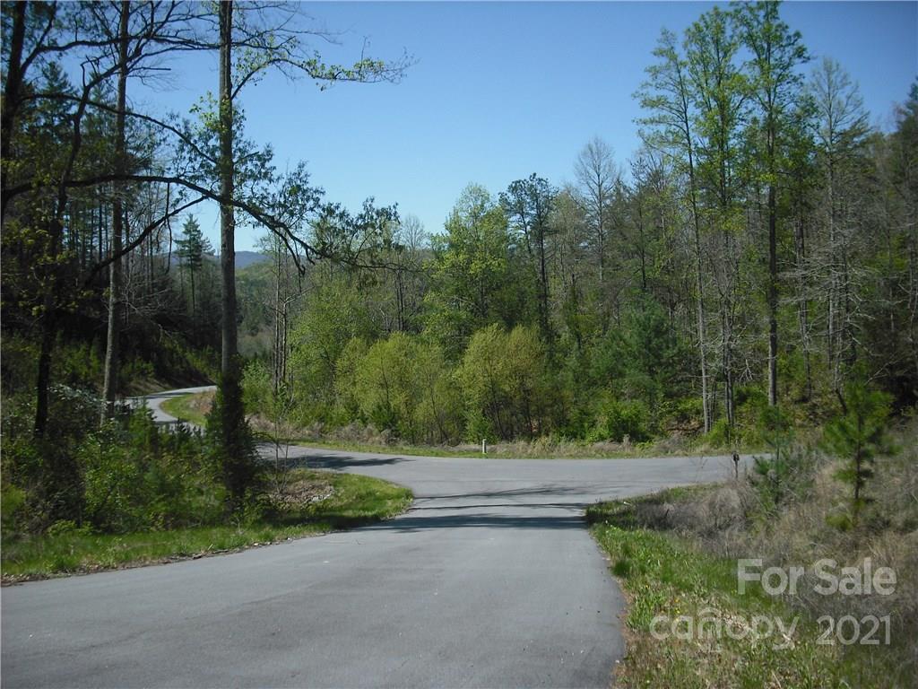 89 Timber Ridge Circle
