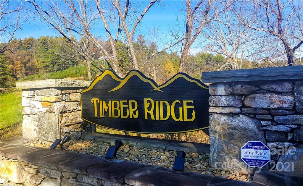 65 Timber Ridge Circle