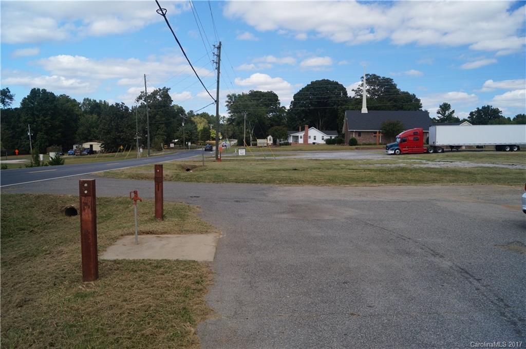 1795 Harris Road