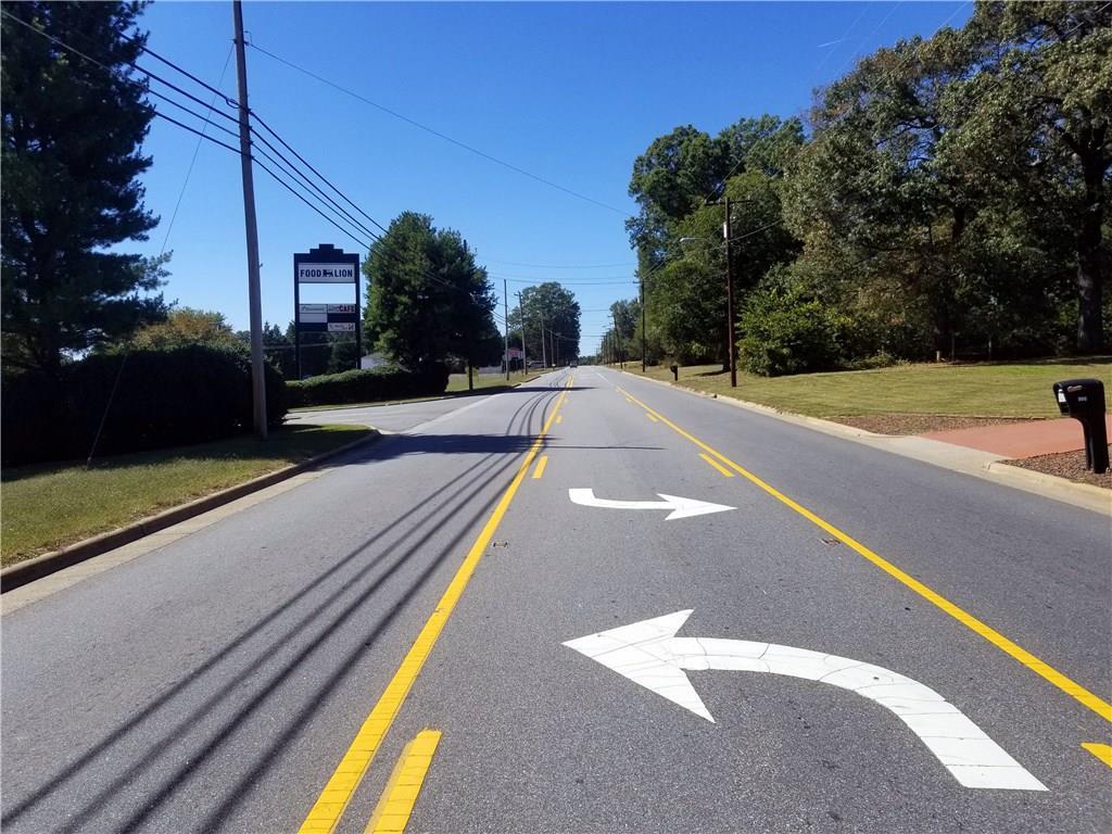 0 W. Main Avenue