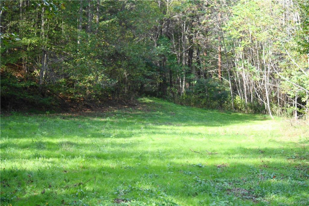 449 Wilson Cove Branch Road