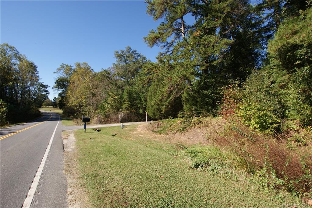 2655 Pleasant Road