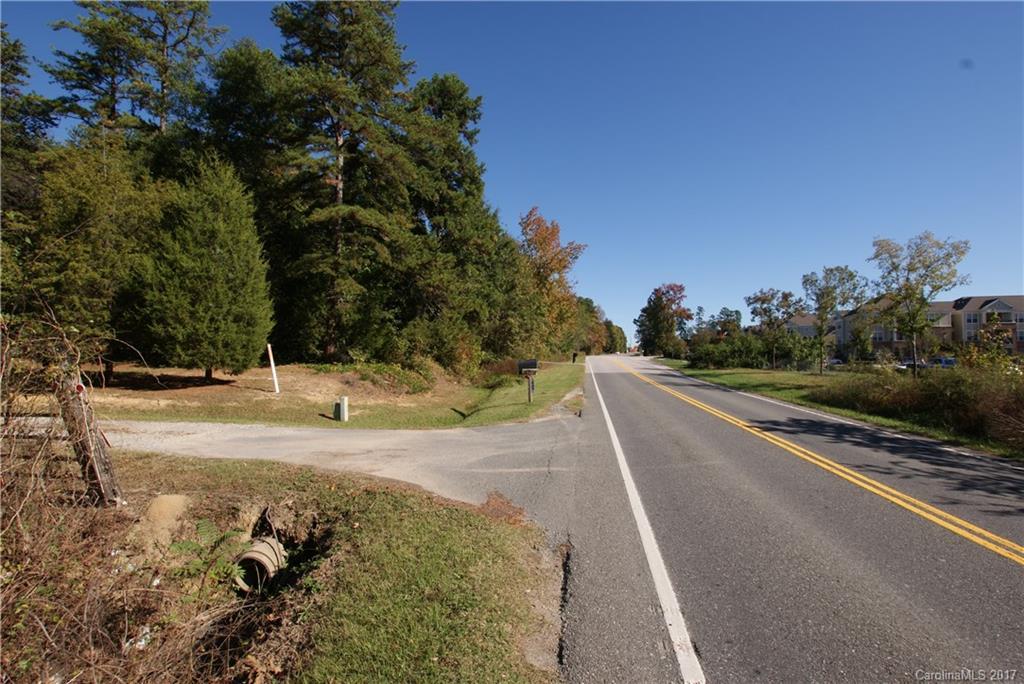 2625 Pleasant Road