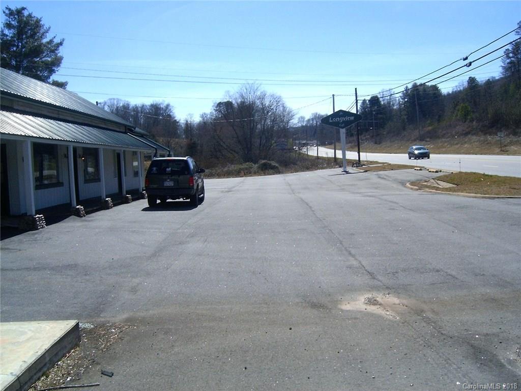 2222 Georgia Road