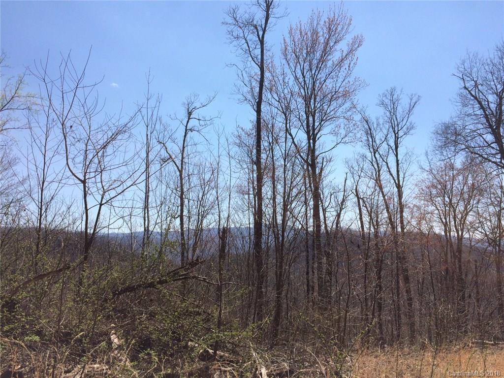 999 Mountain Creek Road
