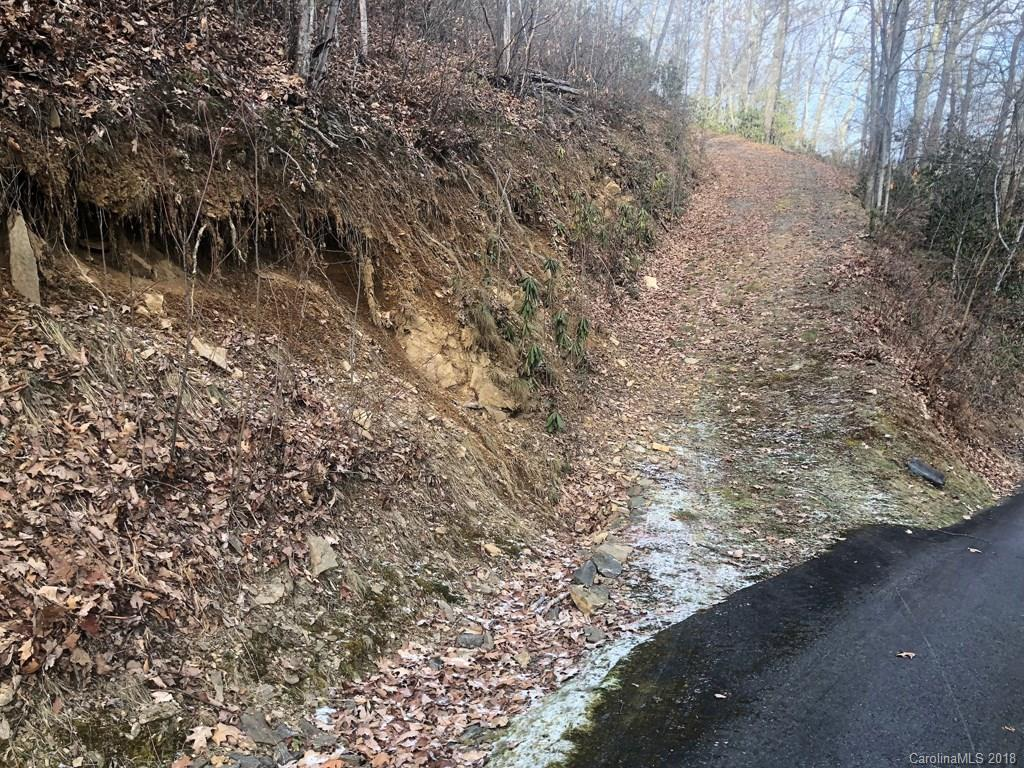 C-63 Natsi Trail