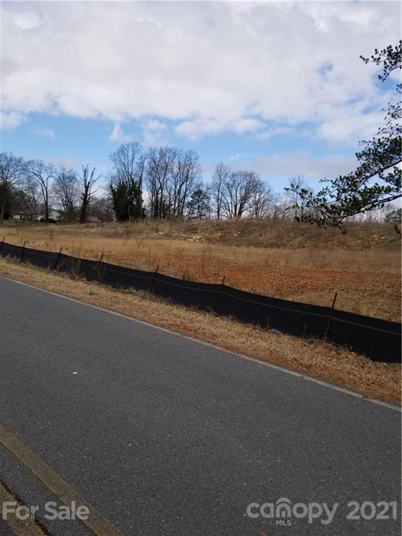 Vacant Land NC Hwy 200 Highway