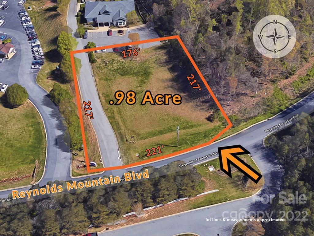 9999 Reynolds Mountain Boulevard