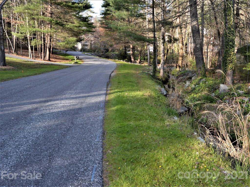 107 Fountain Trace Drive