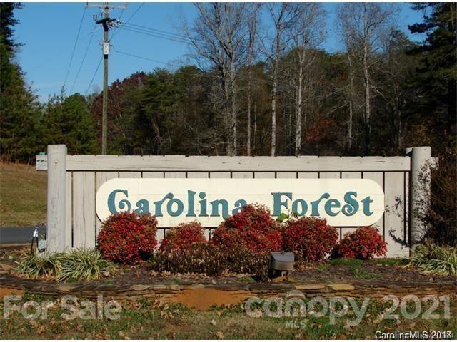 00 Chapel Hill Drive