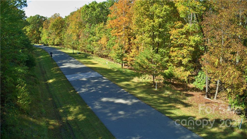618 Rocky Cove Lane