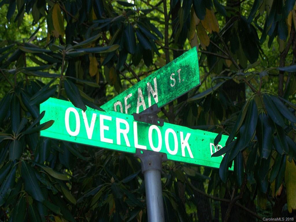 104 Overlook Drive