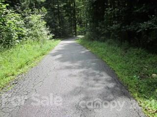 00 Ashland Mountain Road