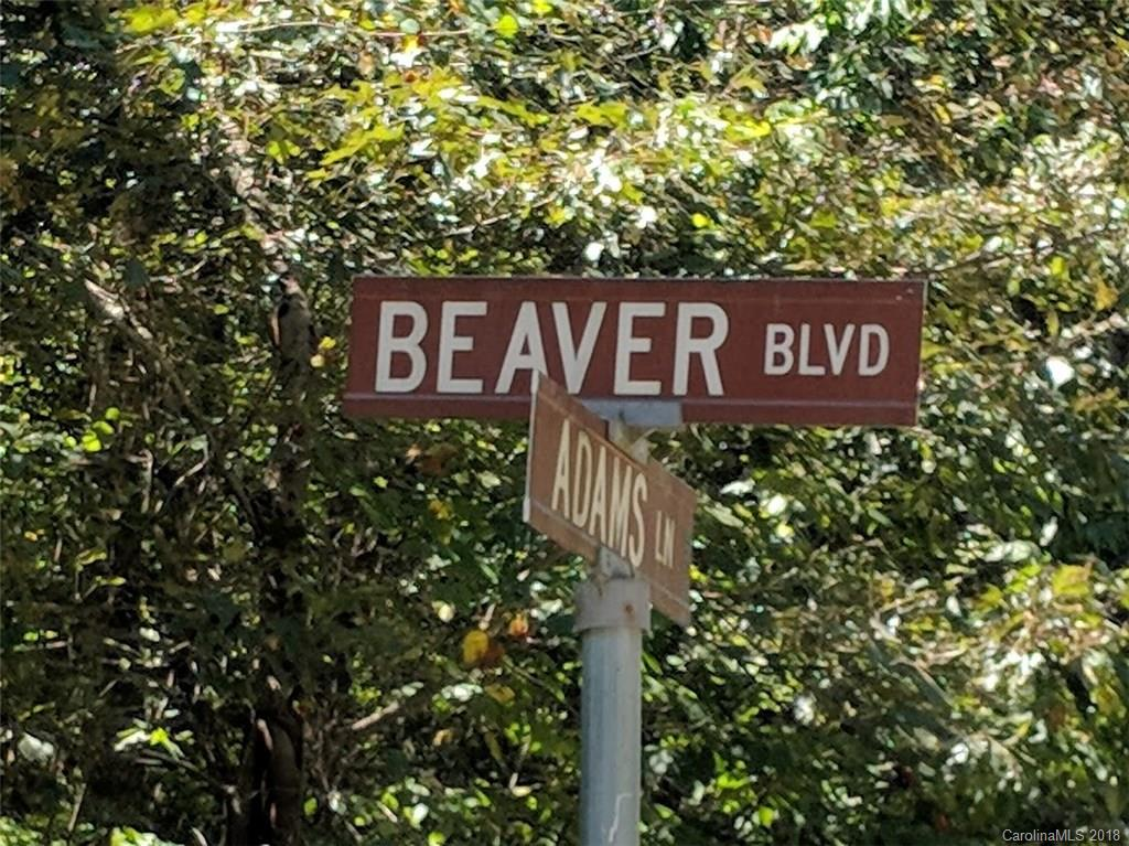 0 Beaver Boulevard