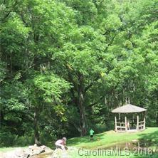 00 Tawodi Trail
