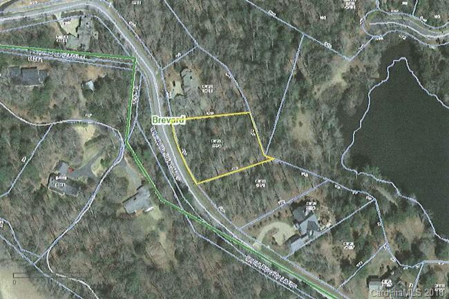 A6 Allison Creek Trail