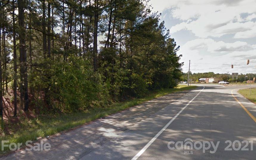3090 Lancaster Highway