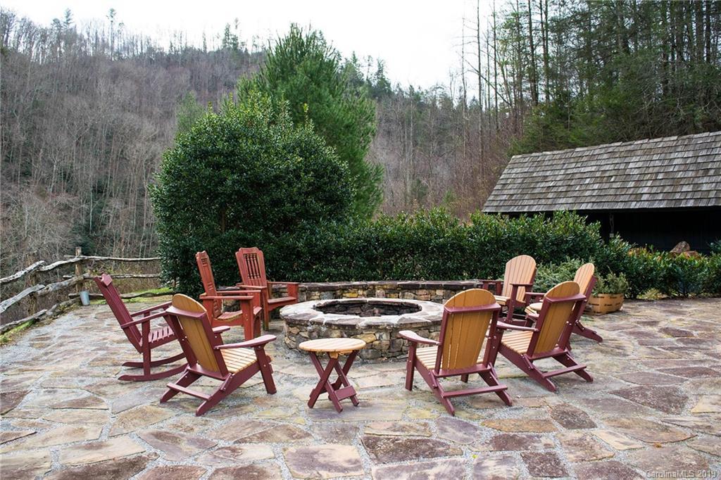 000 Bear River Lodge Trail