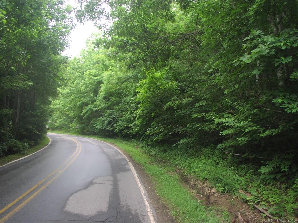 00000 Ratcliff Cove Road