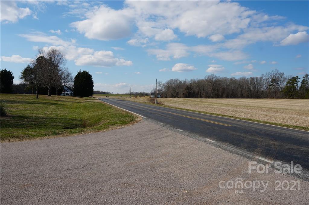 0000 Parks Road