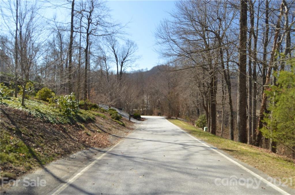 Lot 92 Corbin Mountain Road