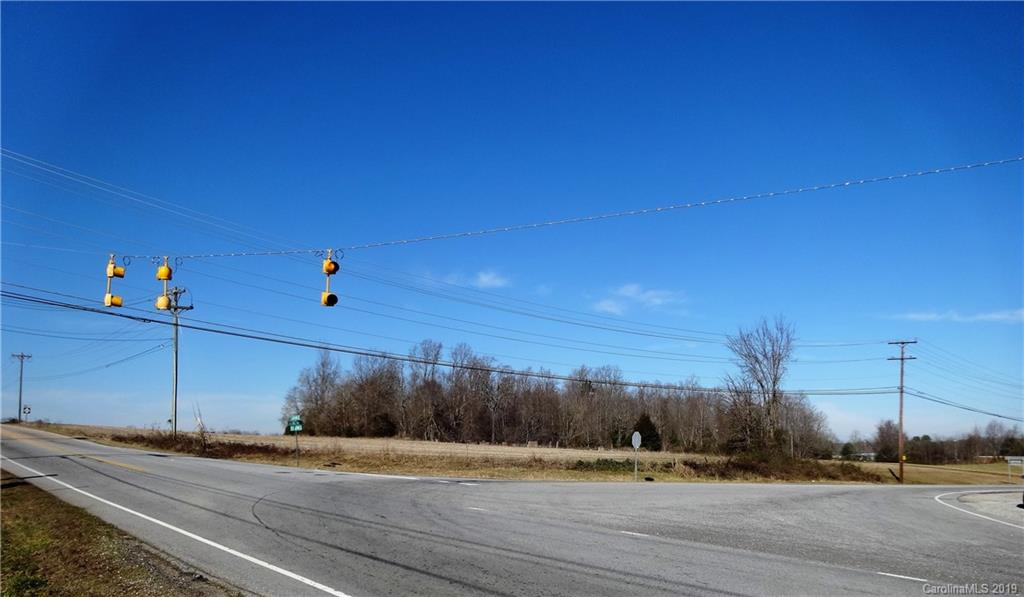 000 NC 801 Highway