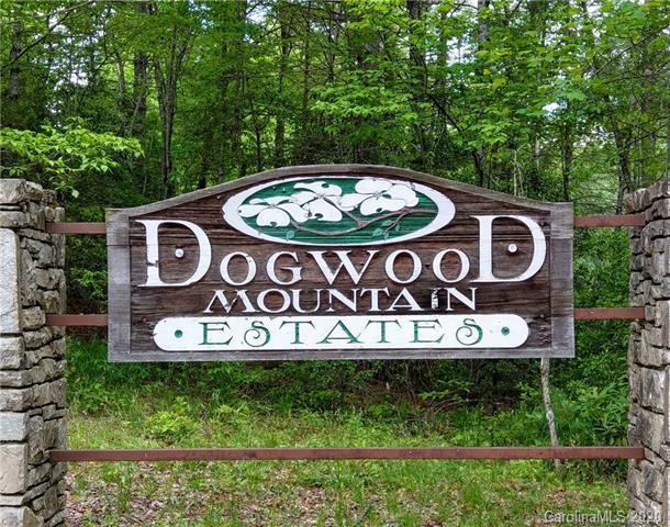 000 Dogwood Lane