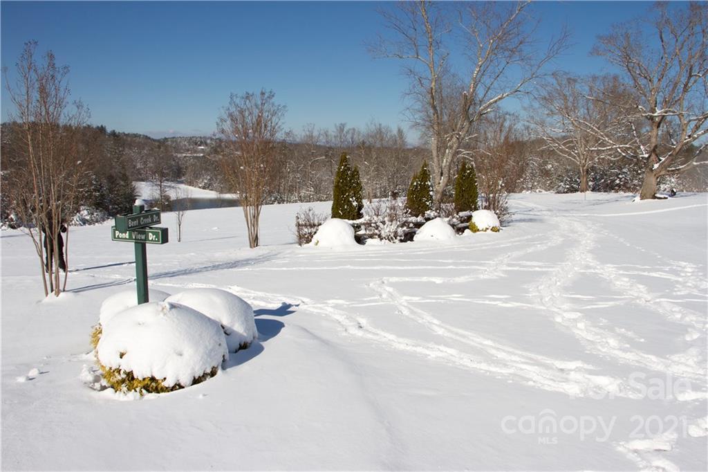 Lot 19 Bent Creek Drive
