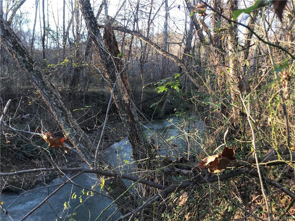 Lot 33 Bent Creek Drive