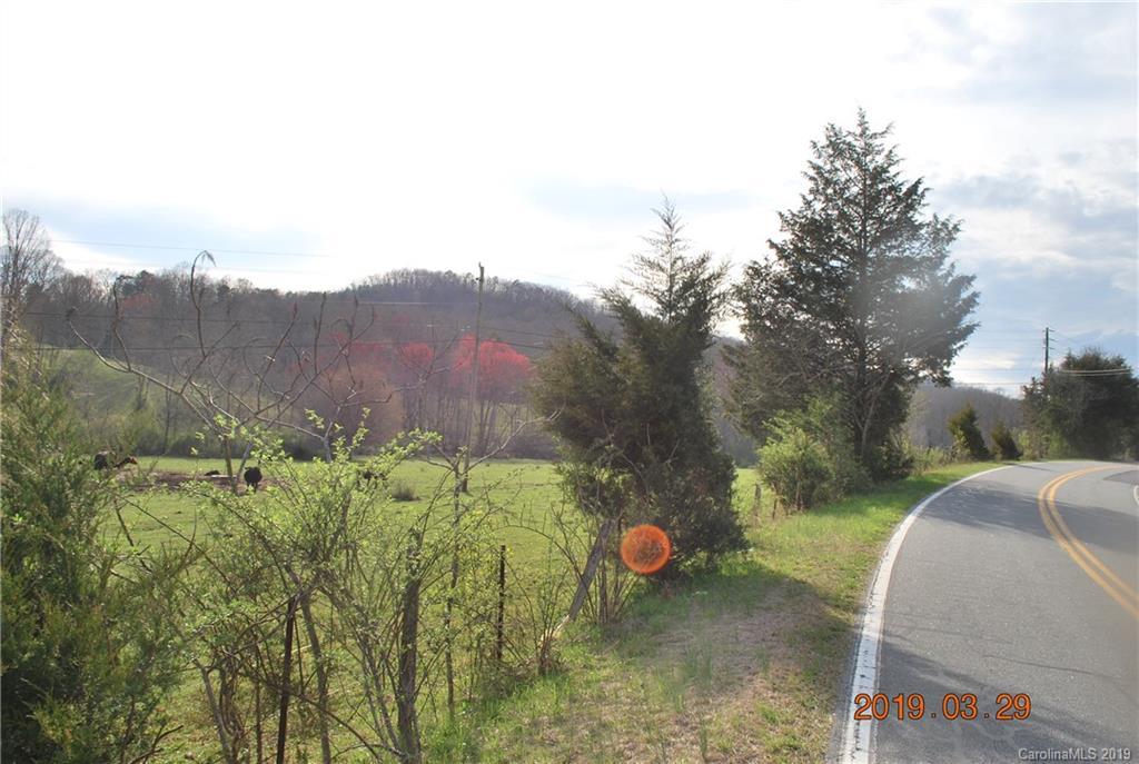 102 Mount Pleasant Church Road