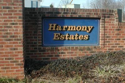 000 Harmony Drive