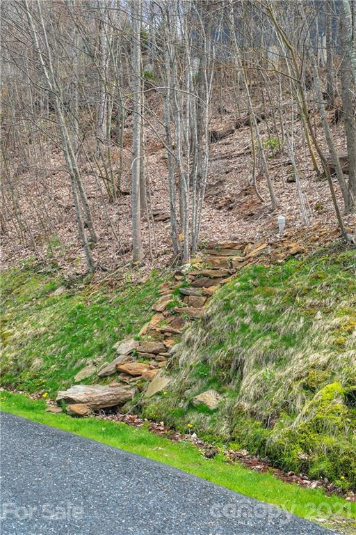 LOT 11 Heritage Ridge Loop