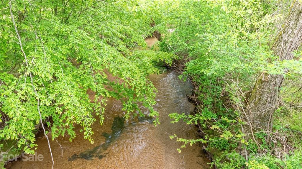 6174 Mill Pond Road