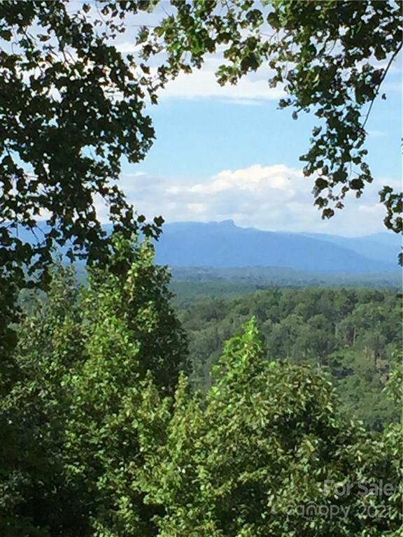 21,22 Meditation Ridge
