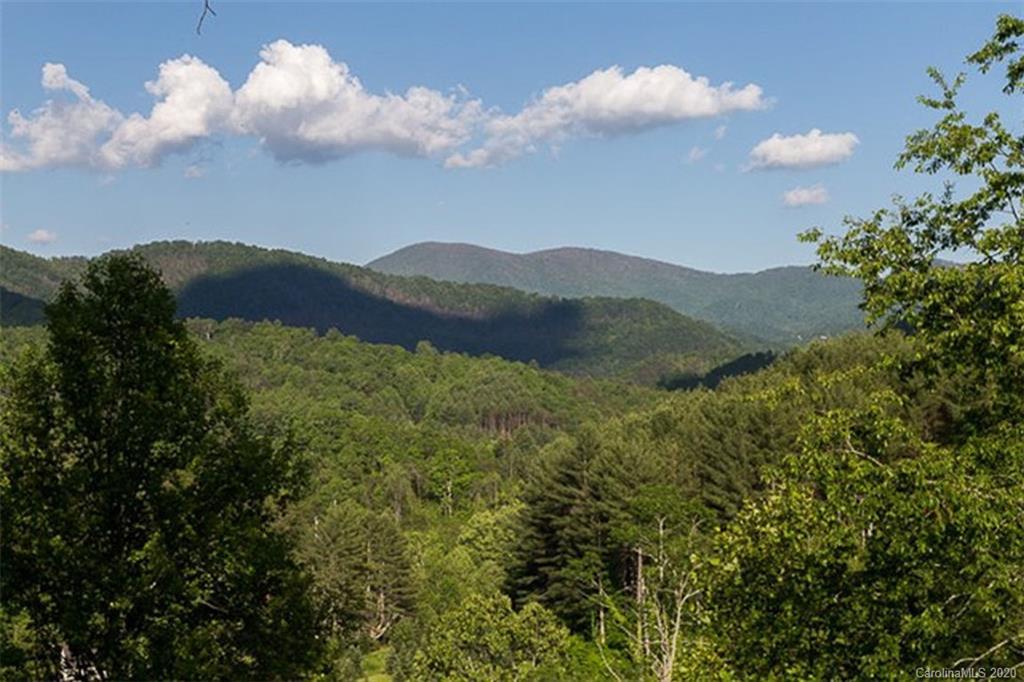 123 Wild Top Trail