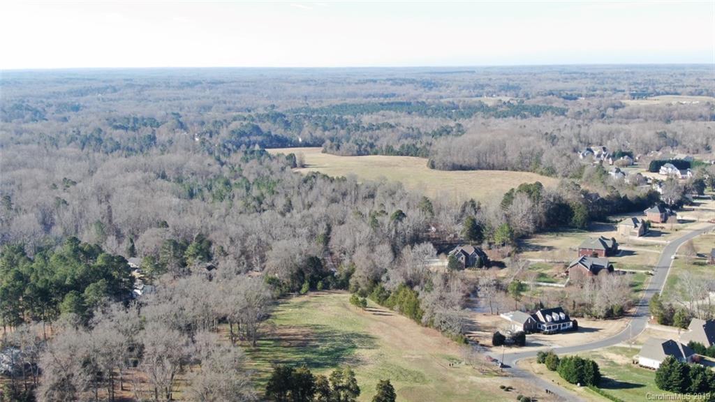 264 Miller Pond Road