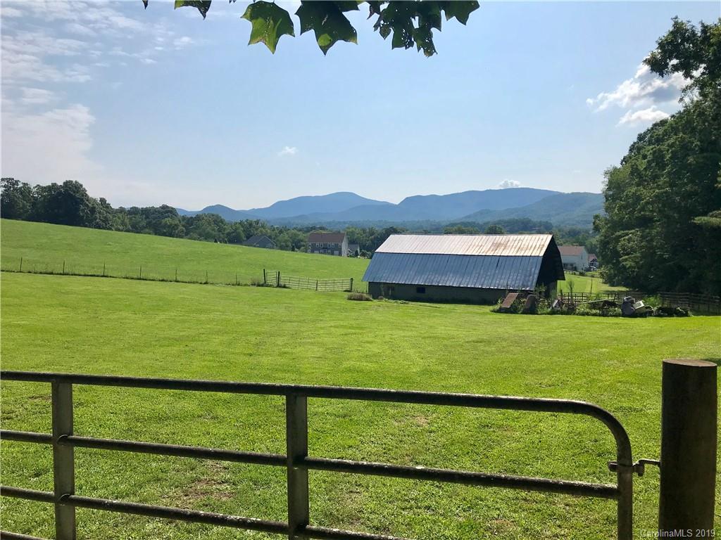 16 Baldwin Farms Road