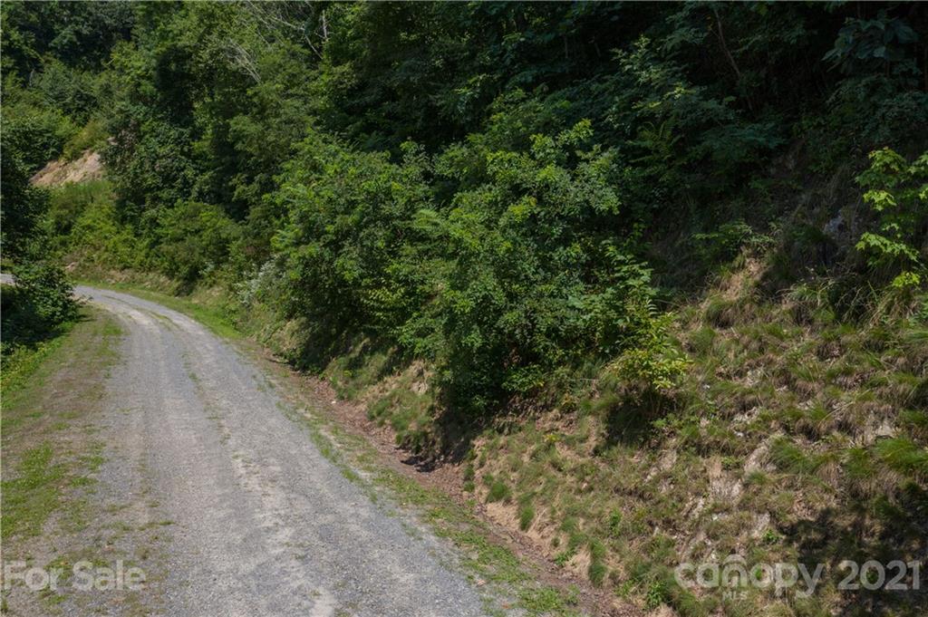 Lot 5 Sigogglin Trail
