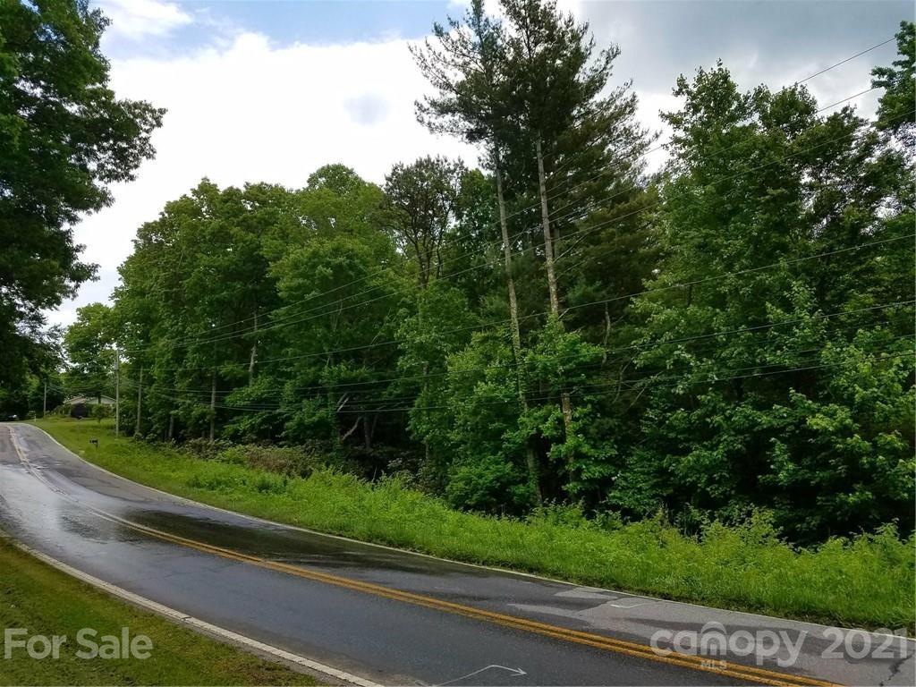 000 Carters Ridge Road