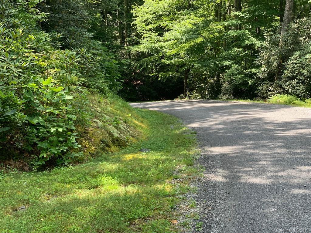 10C Reserve Road