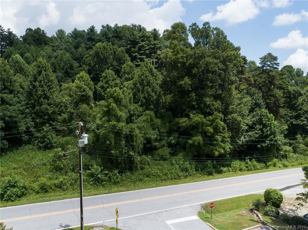 9999 Greenville Highway