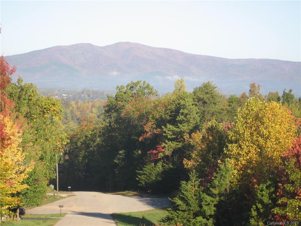 tbd Misty Mountain Estate