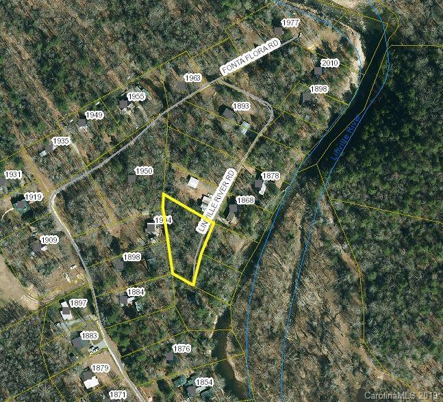 1851 Linville River Road