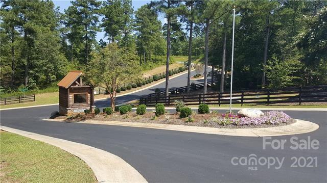 1036 Tranquil Cove Court